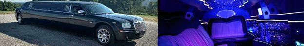 southern illinois vip limo chrysler 300